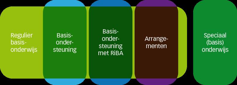 Grafiek_RiBA_stappen_scholen